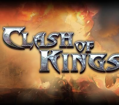 What You Need To Know About clash of kings Before Buying