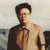 Les captives étrangèresde la Corée du Nord