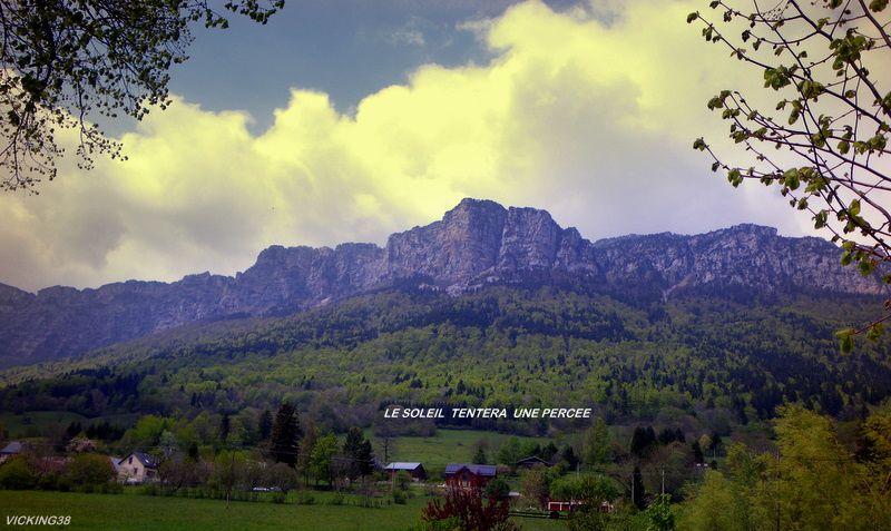 Album - Anniversaire-en-Chartreuse