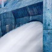 L'hydroélectricité, une filière stratégique pour notre réindustrialisation
