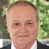 """Joseph Cantarelli : """" Les jeunes, la priorité de notre projet """""""