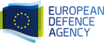 News review for Industry - EU Defence Agency Edition 11 – September 2016