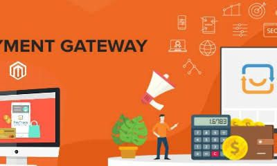 A User-Friendly Guide on PayTrace Payment Gateway for WooCommerce