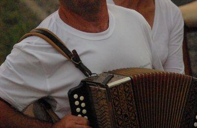 Les ateliers Danse Bretonne