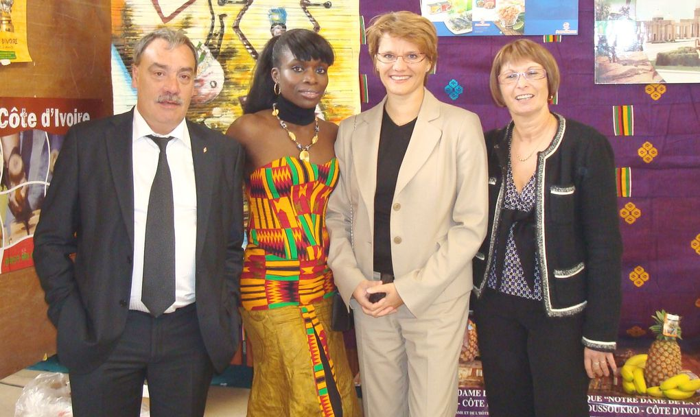 Album - La-Cote-d-Ivoire-a-Dechy-2008