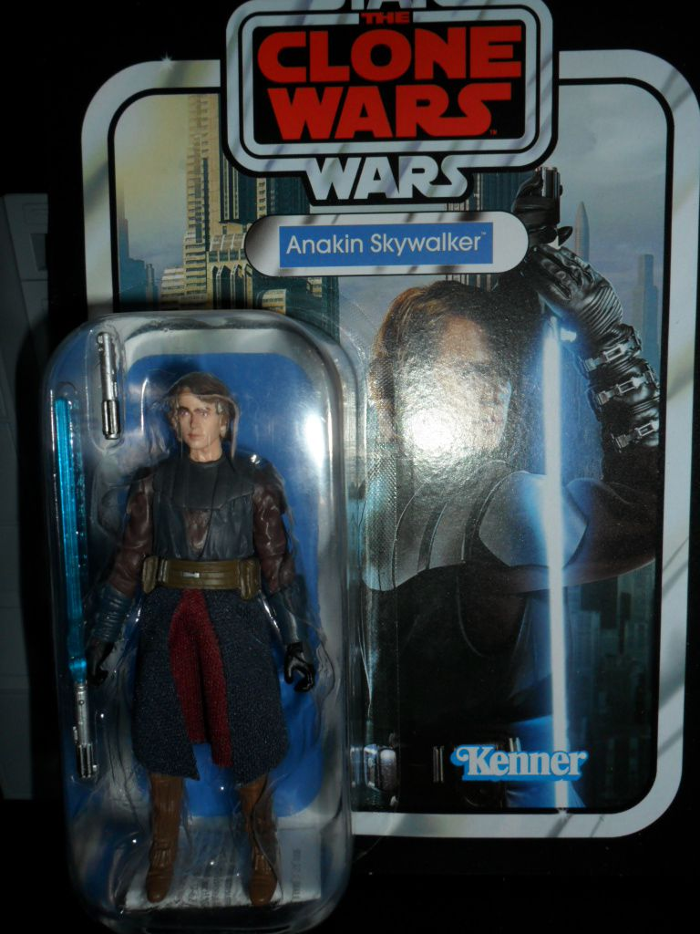 Collection n°182: janosolo kenner hasbro - Page 16 Image%2F1409024%2F20200921%2Fob_22f505_vc092-anakin-skywalker