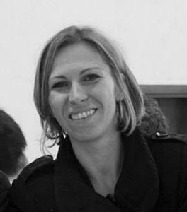 HAUT-LE-CHOEUR de Gaëlle Perrin-Guillet