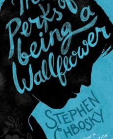 Stephen Chbosky - *The Perks of Being a Wallflower