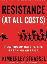 Ebook to download for mobile Resistance (At All
