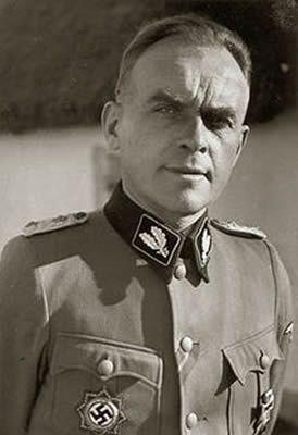 Jürgen Wagner - Martin Kohlroser