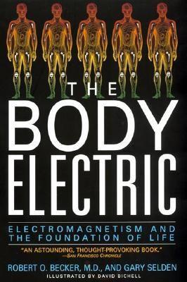 Le corps humain et l'électricité.