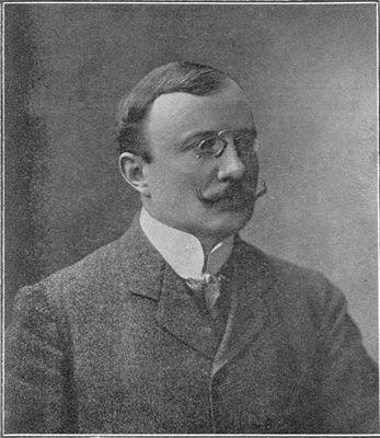 Anatole de Monzie