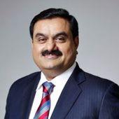 Adani Green Energy remporte un méga-contrat de 8GW en Inde - L'Echo du Solaire