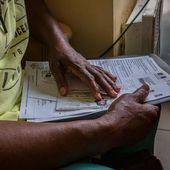 Clandestins: le coût de l'aide médicale d'État s'envole