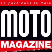 Motomag, le site de Moto Magazine