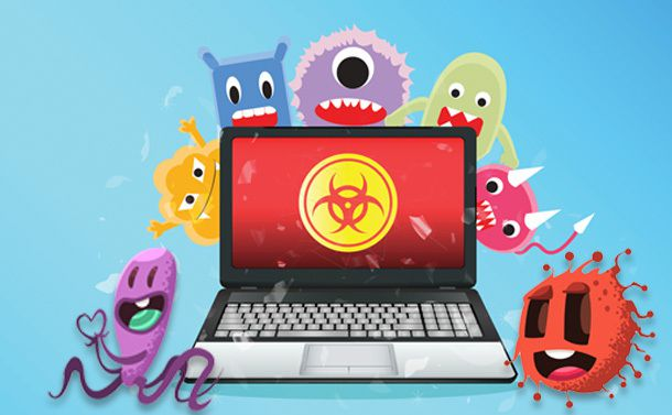 All You Need To Know About Spyware & Malware And How To Remove It.