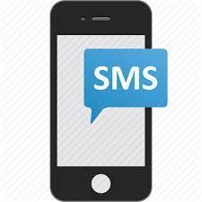 Developing SMS marketing in the business world