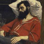 Sommeil: Nos ancêtres dormaient-ils vraiment plus longtemps que nous ?