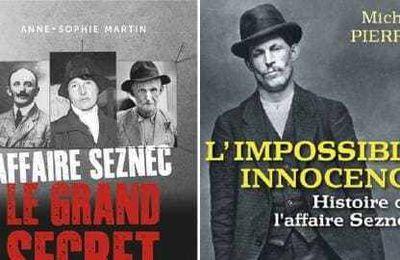 Affaire Seznec : Black Friday à Ti ar Vro Kemper