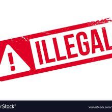 [Des centaines d' OF] Financement illégal des MAC APS ou recyclage SSIAP via le CPF !
