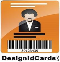DRPU ID Karten Hersteller Software - DesignIDCards.com