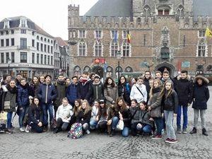 2015-02 Accueil Italie-Belgique-Espagne