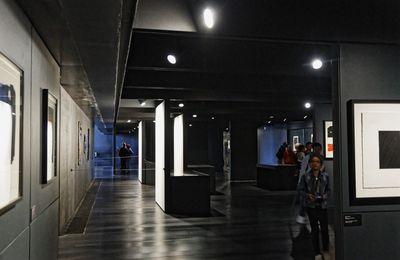 Musée Pierre Soulages - Rodez