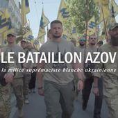 Biélorussie : Roman Protassevitch opposant fabriqué et néo-nazi. - Vu du Droit