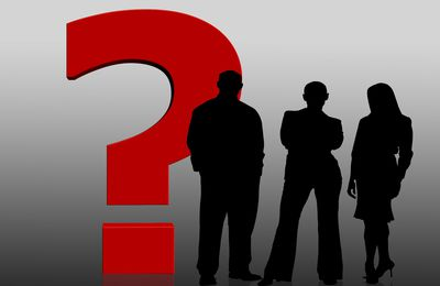 Employment Background Checks and Its Role in the Hiring Process