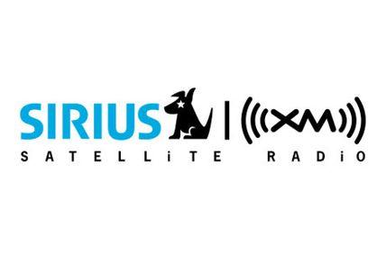 Tiësto, lancement 2012 de Radio Tiësto's club life, 23 march 2012