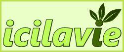 Icilavie