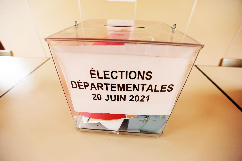 A Vierzon, le P.C se la joue à la Macron !