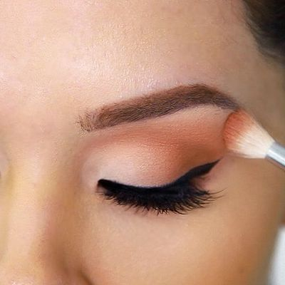 Know The Benefits Of Most Highly Sought-After Eye Shadow