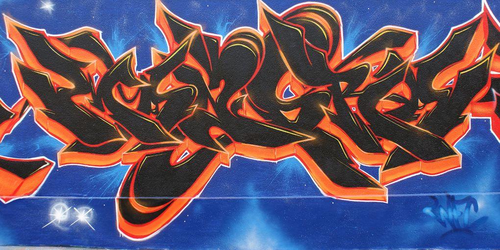 Album - Graffitis-Pyrenees-Story-003
