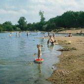 Après-scandale : la plage de Bellon rouverte après le départ du roi du pétrole vierzonnais - Vierzonitude