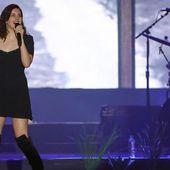 Lana Del Rey annule sa tournée européenne pour cause de maladie