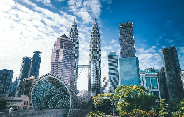 Malaysian gouvernment announced positive measures for Business travellers