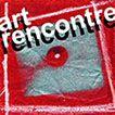 COURANT D'ART CONTEMPORAIN  Collectif Art Rencontre