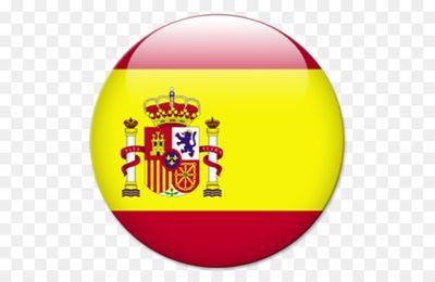 Espagne : non au licenciement de 15% des effectifs !