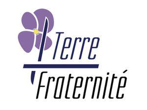 Conférence le 11 mars au profit de Terre Fraternité.