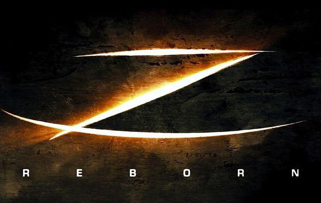Zorro Reborn : Zorro revient dans un reboot post-apocalyptique !