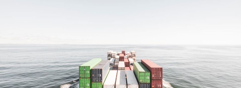3 Smart Ways to Obtain the Best Rates from Your Freight Forwarder