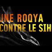 ROQYA CONTRE LE SIHR PAR SH. IBN BAZ