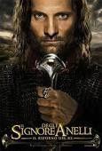 Tolkien e la critica