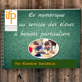 Les outils numériques - BEP by blandinequelderie on Genial.ly