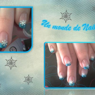 french hiver