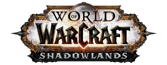 [ACTUALITE] World of Warcraft - L'Invasion du Fléau de Shadowlands a démarré