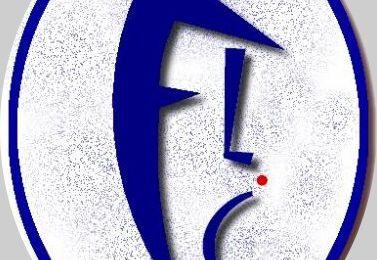 F.L.C à vos côtés
