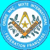 27ème anniversaire de la Convention Internationale des Droits de l'Enfant - 20 novembre 2016 | L'expérience maçonnique en mixité