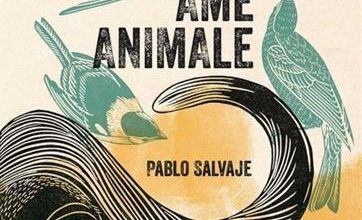 Âme animale.